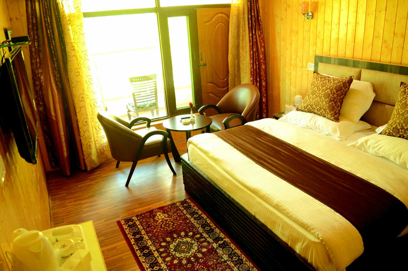 lidder-spring-resorts-pahalgam